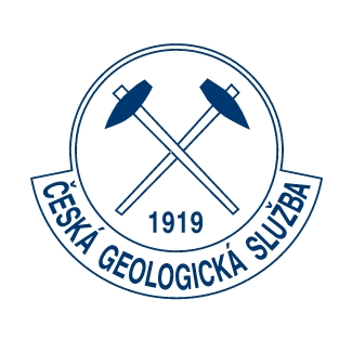 ceska-geologicka-sluzba